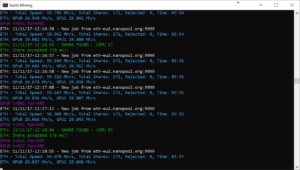 Screenshot-Claymore-Mining-Script